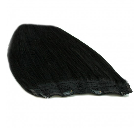 FLIP IN - HAIRBAND EXTENSIONS