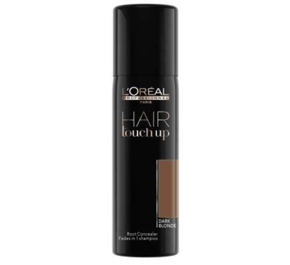 LOREAL - TOUCH UP BLOND