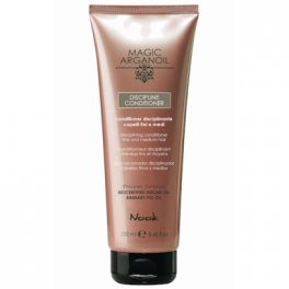 NOOK DISCIPLINE CONDITIONER-20
