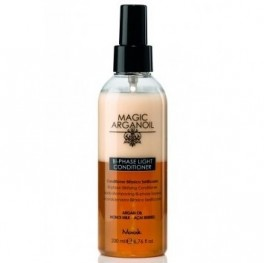 NOOK ARGAN LEAVE IN CONDITIONER-20