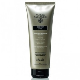 NOOK MAGIC ARGAN PAK-20