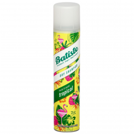 BATISTETRSHAMPOOTROPICAL-20