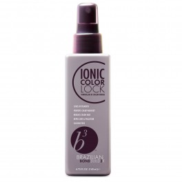 B3 IONIC COLOR LOCK-20
