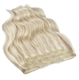 FLIP IN HAIRBAND EXTENSIONS-20