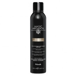 NOOK GLAMOUR ECO HAIRSPRAY STRONG-20