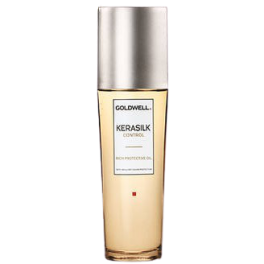 GOLDWELL KERASILK CONTROL RICH OIL-20
