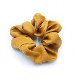Scrunchie Le mosch Karry-20