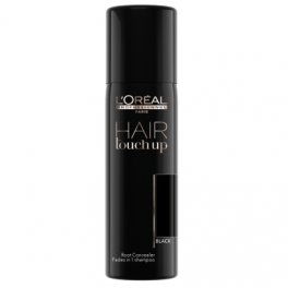 LOREAL TOUCH UP BLACK-20