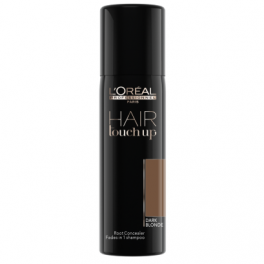 LOREAL TOUCH UP BLOND-20