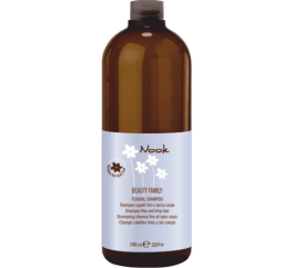 NOOK FLY andamp; VOL SHAMPOO-20