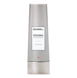 GOLDWELL KERASILK CONDITIONER-20