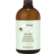 NOOK CURL andamp; FRIZZ SHAMPOO-02