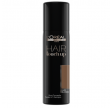 LOREAL TOUCH UP BLOND-01