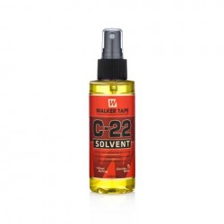 C22 - EXTENSIONS REMOVER SPRAY