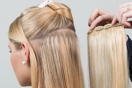 P%C3%A5s%C3%A6tning-clips-extensions-hairgoals