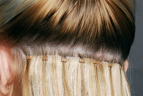 P%C3%A5s%C3%A6tning-ezweft-hairgoals