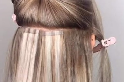 P%C3%A5s%C3%A6tning-tape-extensions-hairgoals